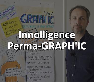 Innolligence, Perma-GRAPH'IC